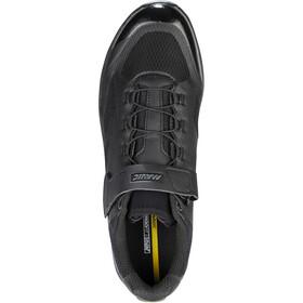 Mavic XA Elite II Zapatillas Hombre, black/phantom/black